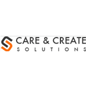 Care & Create Solutions